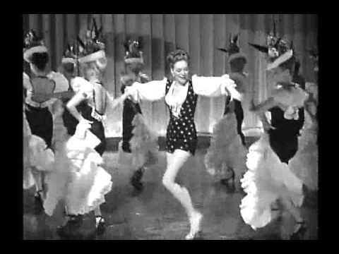 Copacabana (1947) -