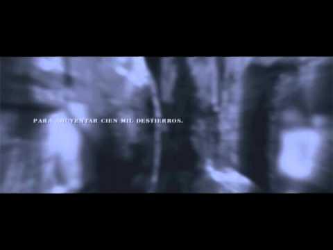 Music Video Silvio Rodriguez Cita con Angeles II Video Oficial