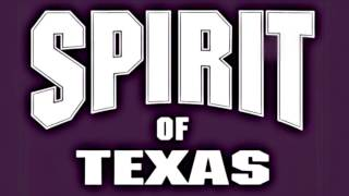 Spirit Of Texas A Team 2013-2014