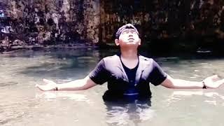 Download Video Pesona majalengka-kecamatan talaga punya cerita. MP3 3GP MP4