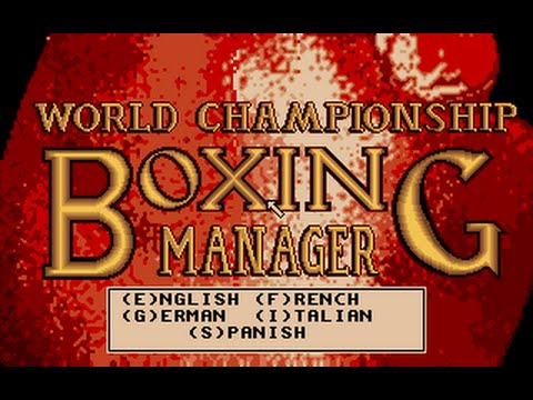 World Championship Boxing Manager @ http://xtcabandonware.com