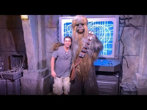 star-wars-launch-bay-tour-i-like-warm-hugs-and-character-meet-hollywood-studios