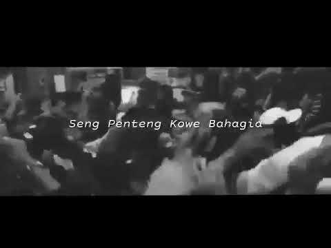 Story Wa Ambyar Youtube