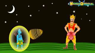 Dussehra special video