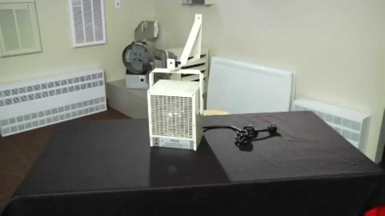 dimplex dgwh electric garage workshop heater