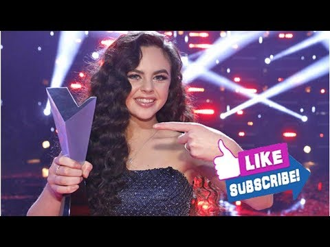 'The Voice': Did Chevel Shepherd Deserve To Win Over Kennedy Holmes, Kirk Jay And Chris Kroeze? [...