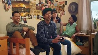 Pokkén Tournament DX You Can Answer the Call to Battle Now Available Switch 30 US TV Commercial