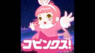 Miyamoto Karin - Karina Notte