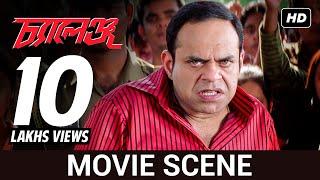 ছাত্ররা-এক-হলে-সব-সম্ভব-Dev-Subhasree-Movie-Scene-Challenge-SVF