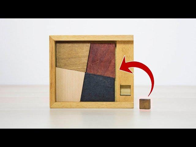 ENCAJA LA ÚLTIMA PIEZA ¿¡PERO DÓNDE!? | Unboxing #337