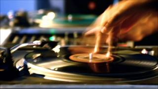Funky Vocal Disco House Music Mix (Dance With Friends Party Series - DJ DeeKaa)