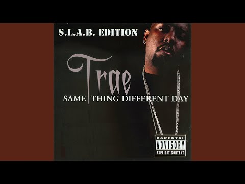 Time After Time (S.L.A.B.ED)