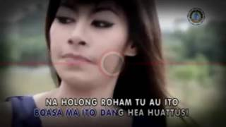 Gambar cover RAFAEL SITORUS   LUNGUN OFFICIAL MUSIC VIDEO   MP3 Download STAFA Band