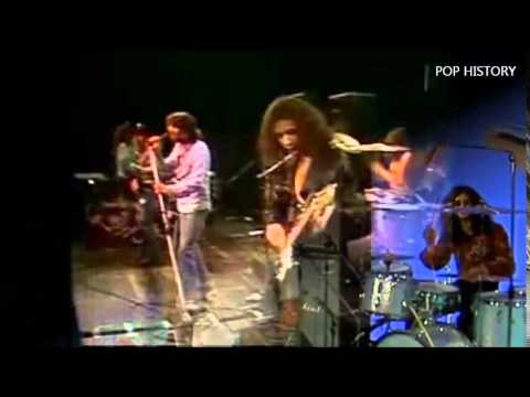 DEEP PURPLE - Soldier Of Fortune (1974)