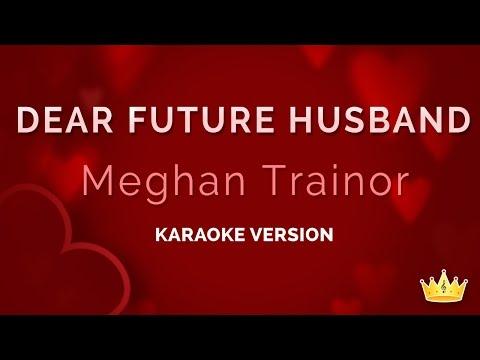 Disney descendants instrumental karaoke version with lyrics no vocals