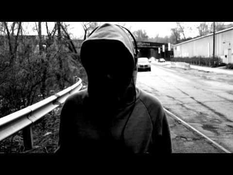 Kendrick Lamar-R.O.T.C (unofficial video)
