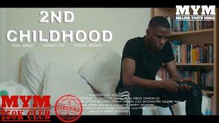2nd Childhood (2018) | Drama Short Film | MYM