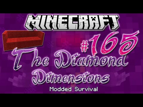 """SOFA SO GOOD"" 