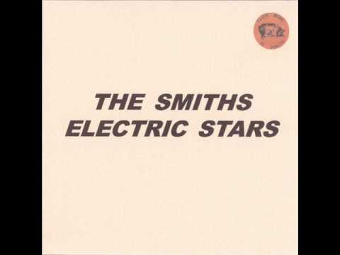 The Smiths  Back to the old house   Electric Stars 1983