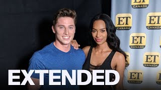'Big Brother' 20: Brett Robinson | EXTENDED