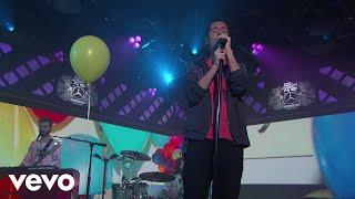 Bastille - Quarter Past Midnight (Live From Jimmy Kimmel Live!/2018)