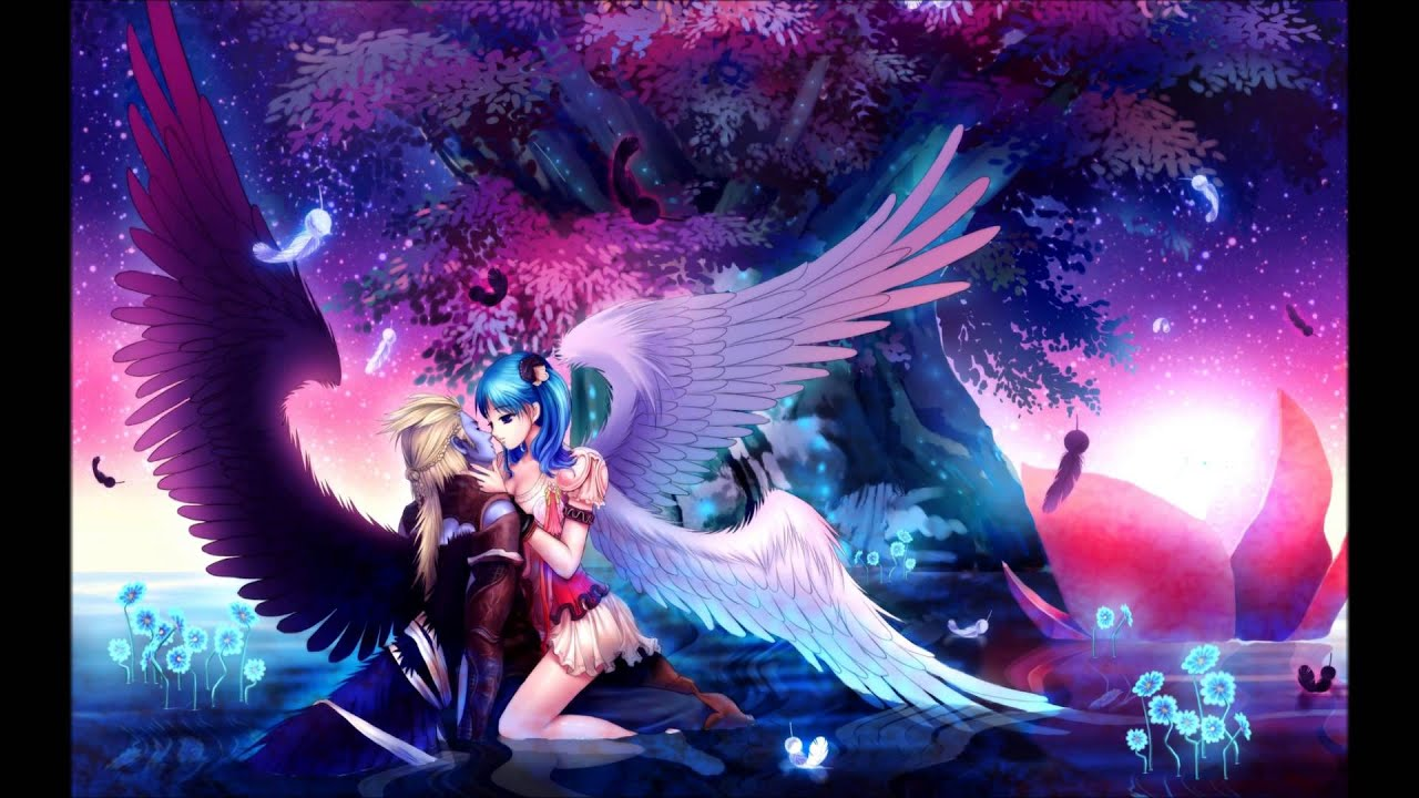 your guardian angel by the red Stream the red jumpsuit apparatus- your guardian angel by fallenangel666 from desktop or your mobile device.