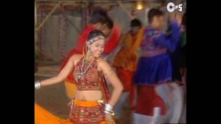 Tame Kiya Te - Dandia & Garba - Navratri Special - Falguni Pathak