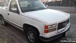 1461359462_1461359981_dodge-ram-3500-park-ranger-1 Dodge Ranger