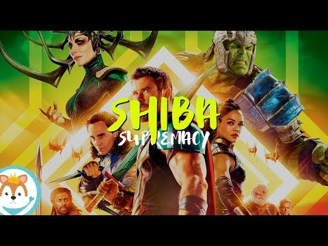 Thor Ragnarok | End Credits  | Grandmaster Jam Session (Mark Mothersbaugh)