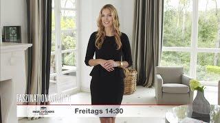 """Teaser """"Faszination Wohnen - Engel & Völkers exklusiv"""""""