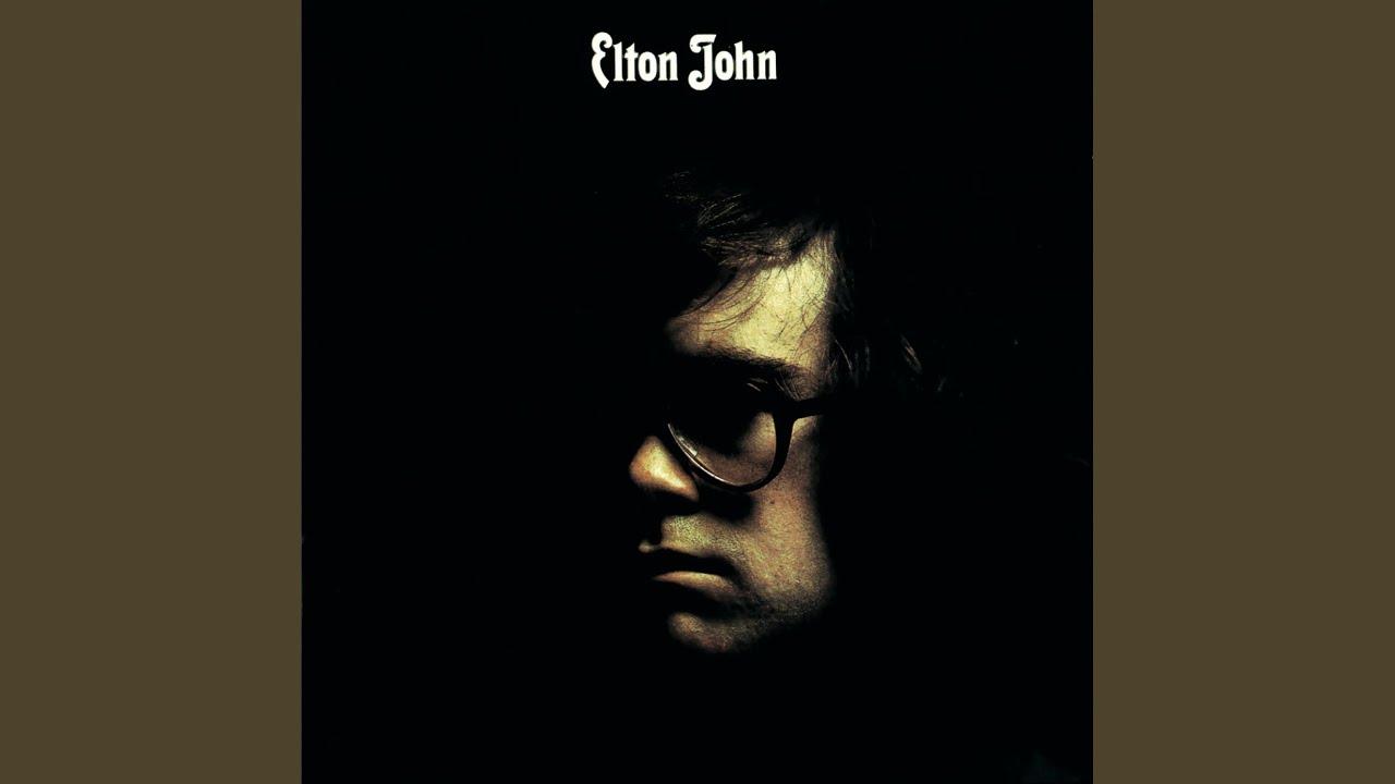 30 Best Elton John Songs - Elton John's Greatest Hits Ranked