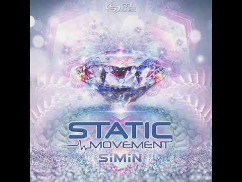 Static Movement - Simin (Album Mini Mix) Mp3