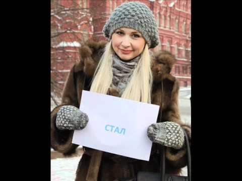Cмотреть видео онлайн Сюрприз для любимого на 14 февраля