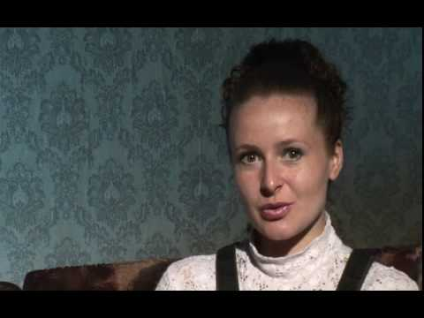 Лечение дисбактериоза у беременных (www.bifidum791.ru)
