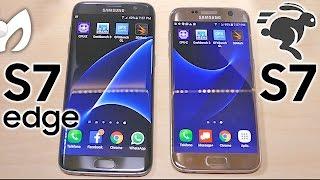 exynos 8890 vs snapdragon 820 galaxy s7 cual cpu es mejor para ti