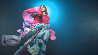 Leona Lewis - Lovebird - DOWNLOAD DAY WEB ADVERT