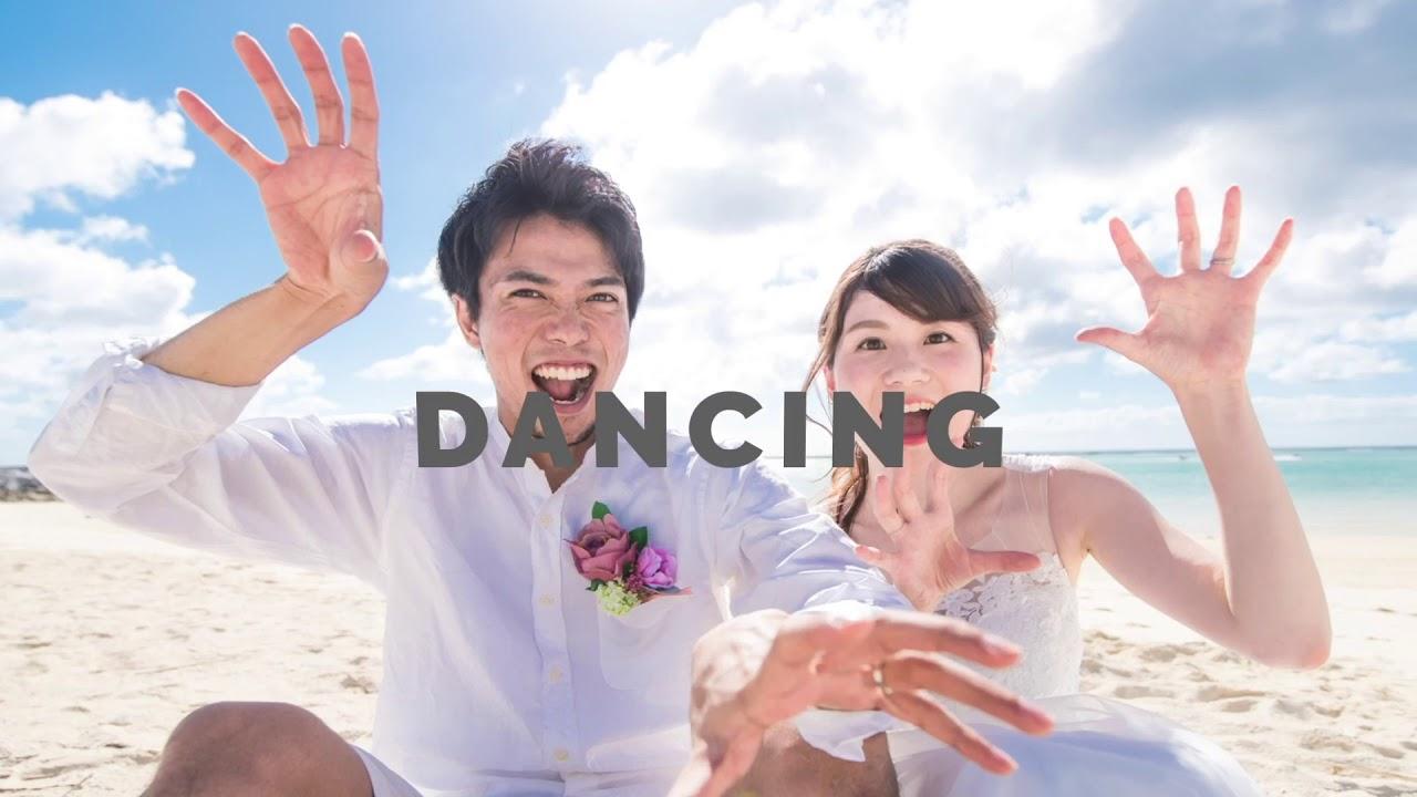 結婚 式 オープニング ムービー iphone
