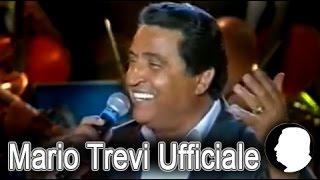 MARIO TREVI - Dduje paravise (Napoli Prima e Dopo, 26/12/2003)