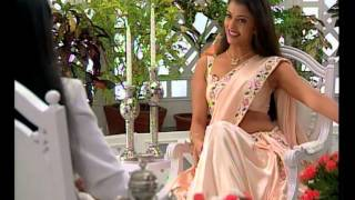 Rendezvous with Simi Garewal SPECIAL 5th Season Part -3