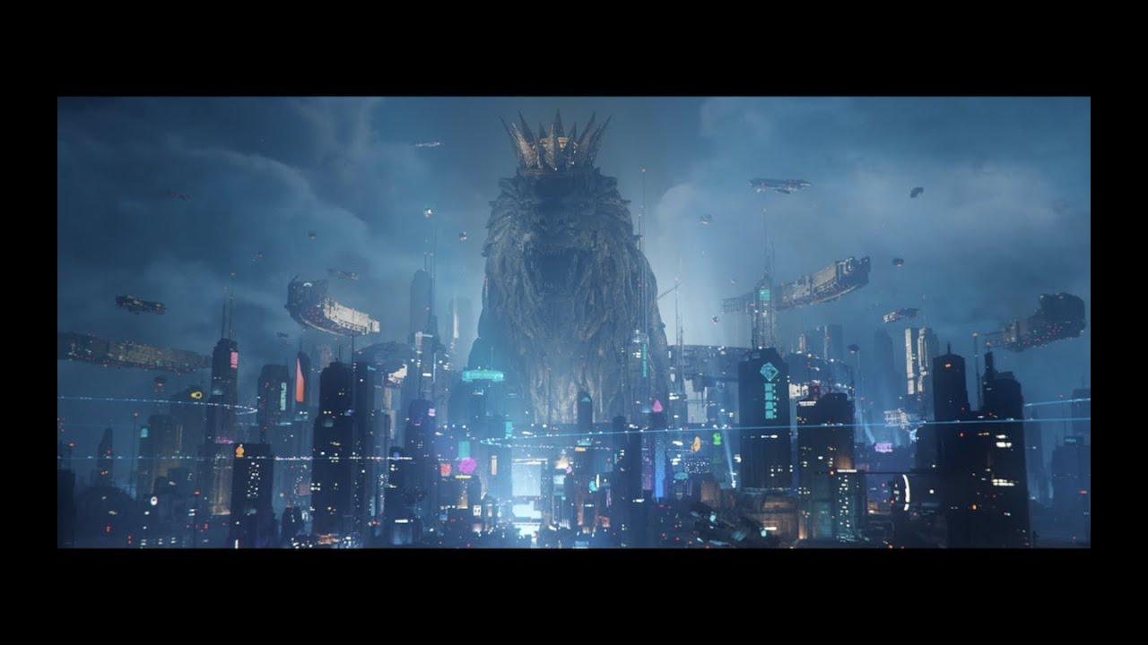 BATTLE OF TOKYO 〜ENTER THE Jr.EXILE〜幕張4DAYS Official Trailer Movie