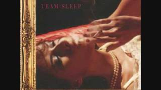 Watch Team Sleep 1111 video