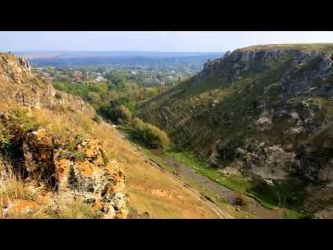 Город Псков климат, экология, районы, экономика, криминал