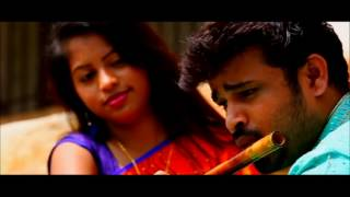 Kannada Pre wedding song 2 From Siddharth Photography