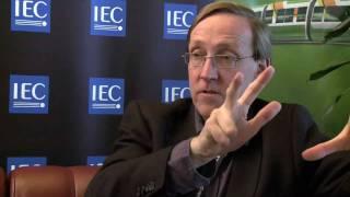 видео ABB и Formula E создают будущее электротехники