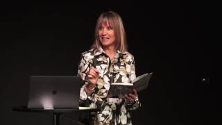 This is How We Fight Our Battles Part 1 - Pastor Sharon McCune - March 14, 2020