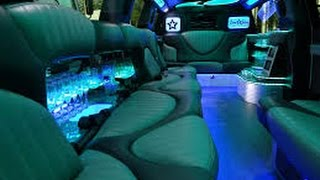 best party limo service houston - houston limo service   houston party bus company
