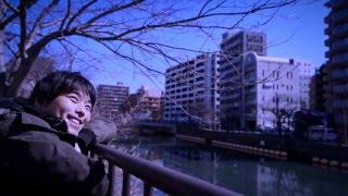 企画・制作 川本真琴 監督・脚本 ムラヤマ・J・サーシ 出演 ムラヤマ・J...