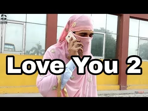 Sharry Mann- Love You 2| Parmish Verma | Punjabi Songs 2017 | Villager Crew