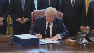 trump-signs-2-2-trillion-coronavirus-aid-bill-law