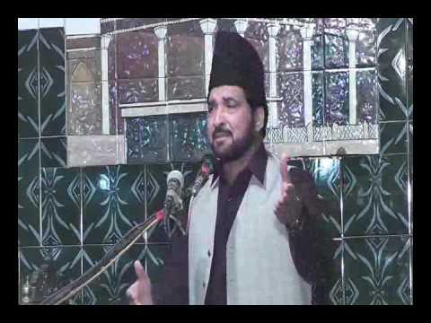 Allama Ali Nasir Talhara Biyan Lanati Loog koun Majlis 17 March 2017 Jhang Sadar